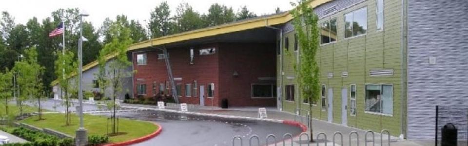 HazelwoodElementarySchool
