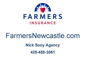 Nick Sooy Logo