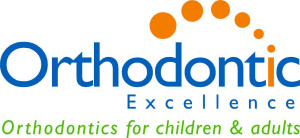 Ortho Excellence Logo